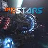 Megjelenési dátumot kapott az Into the Stars végleges kiadás