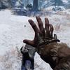 Far Cry Primal videók a túlélésről