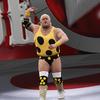 WWE 2K16 PC-re