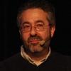 Warren Spector fogja vezetni a System Shock 3 fejlesztését