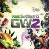 Plants vs. Zombies: Garden Warfare 2 pontszámok