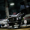 Íme a Need for Speed gépigénye