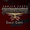 Megjelent a Panzer Corps: Soviet Corps