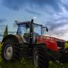 Év végén jön a Farming Simulator 17
