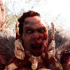 Far Cry Primal pontszámok