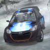 DiRT Rally fejlesztői napló