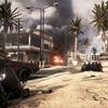 Készül az Insurgency: Sandstorm