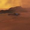 Újra frissült a Homeworld: Deserts of Kharak