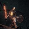 Új Dark Souls III trailer érkezett