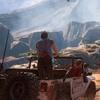 Teljesen újraírták az Uncharted 4: A Thief's End sztoriját