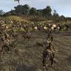 13 perc Total War: Warhammer