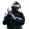Rengeteg hibát javít a Tom Clancy's Rainbow Six: Siege 2.2-es frissítése