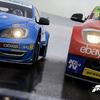 PC-re jön a Forza 6: Apex