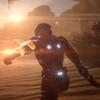 2017 elején jön a Mass Effect: Andromeda