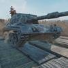 Jön a PS4-es Wolfpack frissítés a World of Tankshez