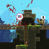 PS4-re is megjelent a Broforce