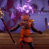 Mirage: Arcane Warfare bejelentés