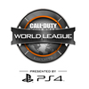 Elrajtolt a Call of Duty: Black Ops III Live Event Viewer