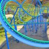 Saját tartalmak a Rollercoaster Tycoon Worldben