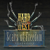 Megjelent a Hard West: Scars of Freedom