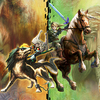 Megjelent a The Legend of Zelda: Twilight Princess HD