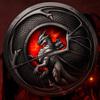 Hó végén rajtol a Baldur's Gate: Siege of Dragonspear