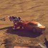 Pontos dátumot kapott a Carmageddon: Max Damage