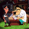 Day of the Tentacle Remastered megjelenési dátum