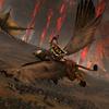 Csúszik a Total War: Warhammer