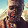 Új fejlesztőt kapott a Dead Island 2