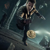 Trailersorozat az Uncharted 4: A Thief's End fejlesztéséről