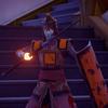 Mirage: Arcane Warfare játékmenet-bemutató