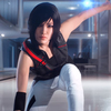 Mirror's Edge Catalyst fejlesztői napló a játékmenetről