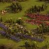 Cselszövés a Cossacks 3-ban