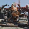 Egy hét múlva jön a Fallout 4: Automatron