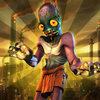 Oddworld: Soulstorm - készül az Abe's Exoddus remake-je