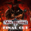 Globális esemény a The Incredible Adventures of Van Helsing: Final Cutban