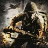 Ingyen letölthető lesz a Medal of Honor: Pacific Assault