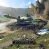 Megérkezett a World of Tanks 9.14-es frissítése