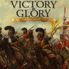 Megjelent a Victory and Glory: Napoleon