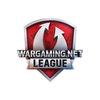 Wargaming League döntő áprilisban