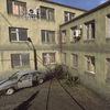 Megérkezett a második Escape from Tarkov fejlesztői napló