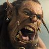 Warcraft TV-s előzetes