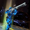 Milyen multiplayer módok lesznek a DOOMban?