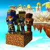 Folytatódik a Minecraft: Story Mode