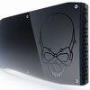 Intel NUC Skull Canyon: mini PC nagy teljesítménnyel