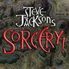 Április elején folytatódik a Steve Jackson's The Sorcery!
