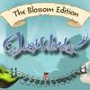 PC-re is megjelent a LostWinds és a LostWinds 2