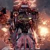 Picit csúszik, de pontos dátumot kapott a Battlefleet Gothic: Armada