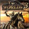 Készül a Two World III